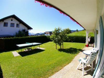 DZ11-aussicht-terrasse