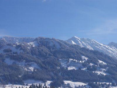 aussicht-winter