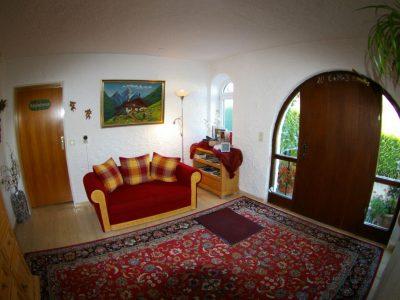 foyer-gaestehaus-wiesenhof