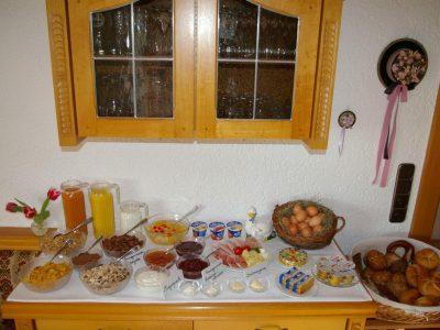 fruehstueckbuffet-wiesenhof